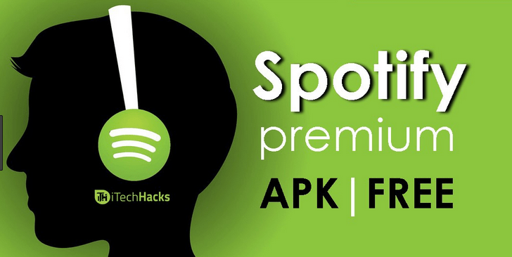 spotify music apk Cracked 8 5 1 734 + Mod | Windows PC Top