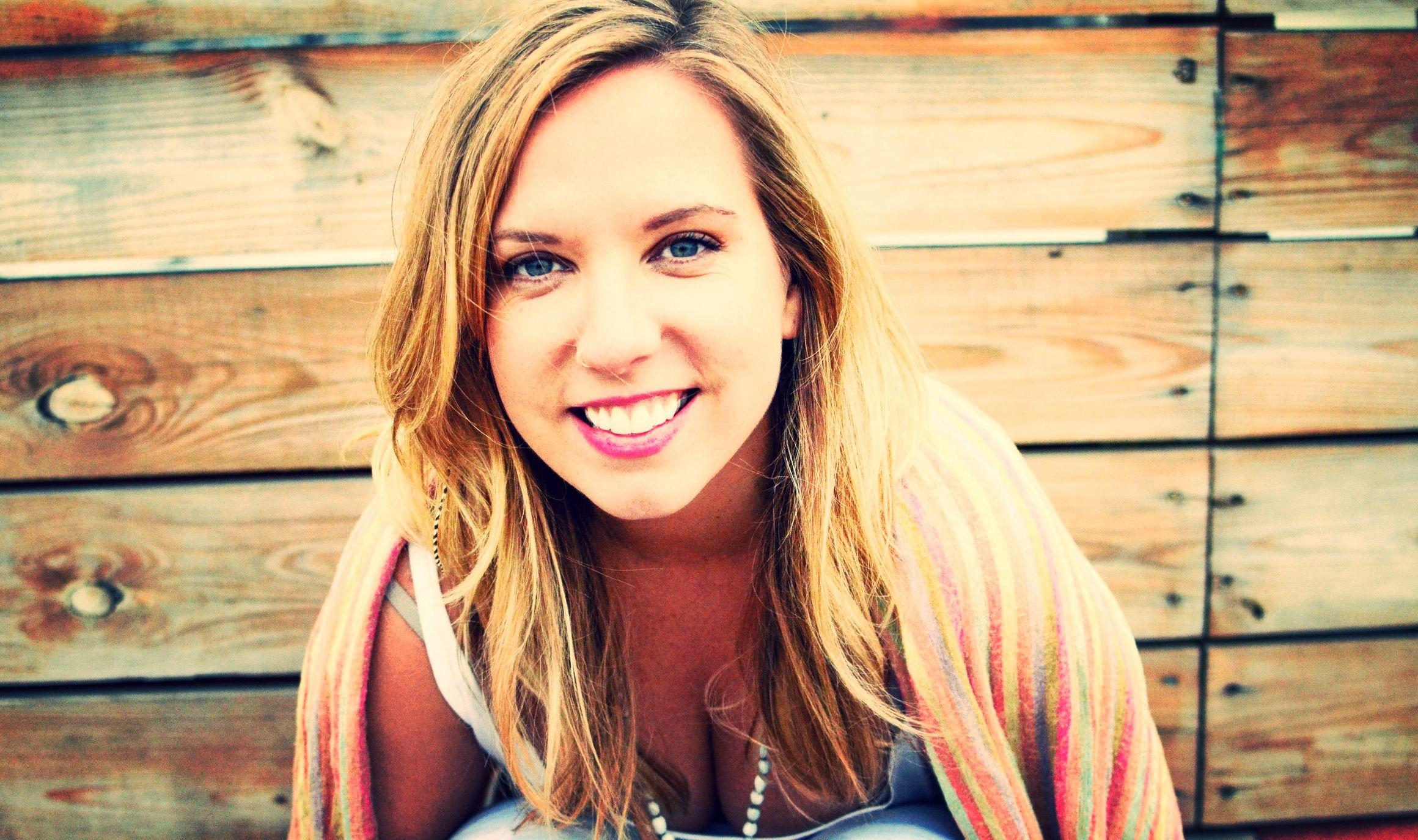 Allison Dryja - Articles