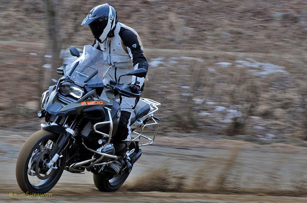 Top 10 All Time Fastest Adventure Motorcycles Aventura De Moto