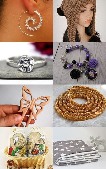 Etsy finds8 by Natali on Etsy--Pinned with TreasuryPin.com