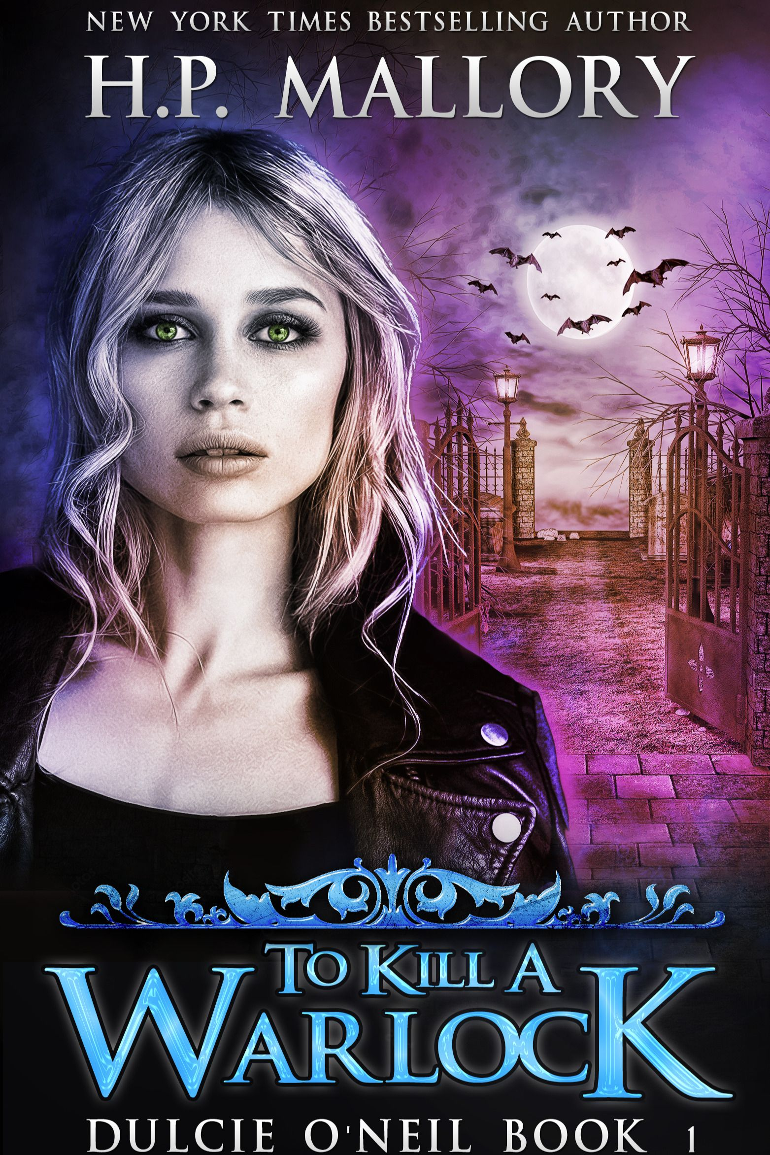 From New York Times Bestselling Author Add Yourself To My Email List And I Ll Send You The Downlo Fantasy Romance Books Urban Fantasy Books Paranormal Romance