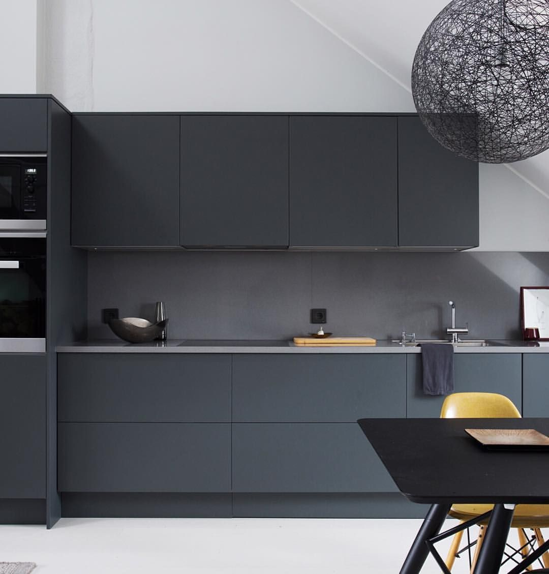 Kitchen Furniture Black Friday: This Kitchen Is One Of Our Favorites Right Now! New