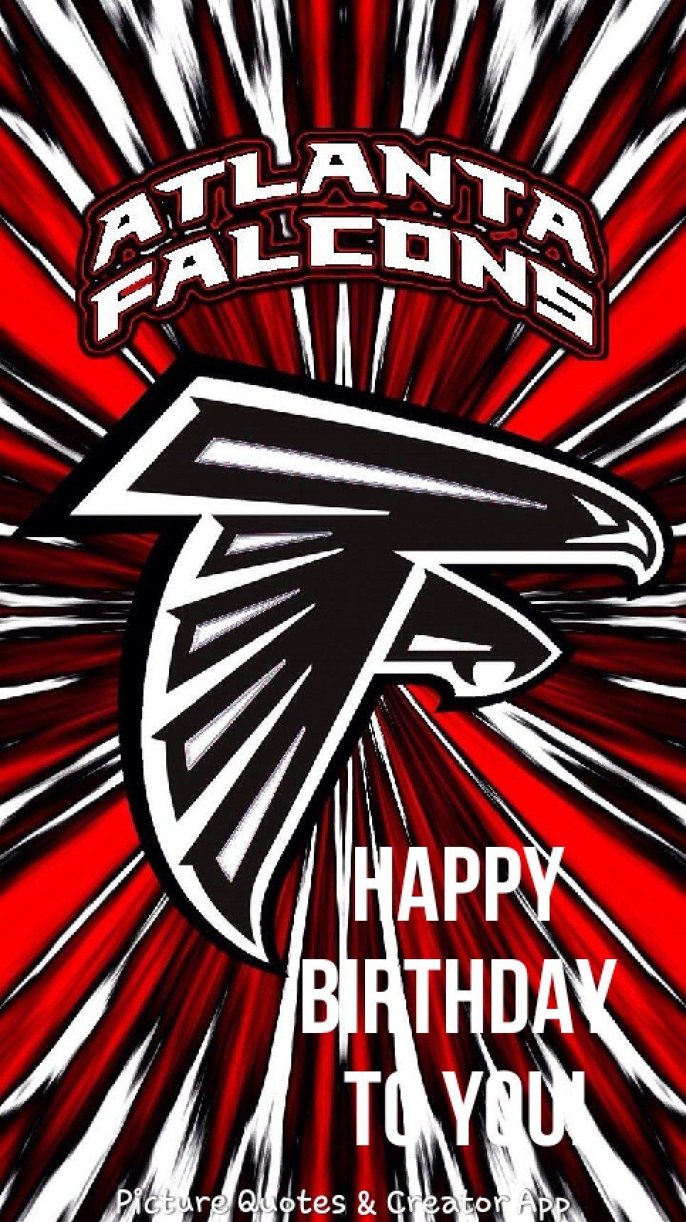 Pin By Tam Tam On Football Team Cakes Bd Wishes Atlanta Falcons Art Atlanta Falcons Football Atlanta Falcons Logo