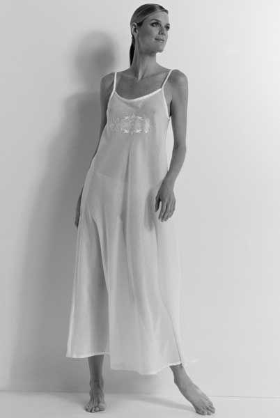 1d8dfb736699 Элитные ночные сорочки и пижамы | Шитье в 2019 г. | Ночная рубашка ...