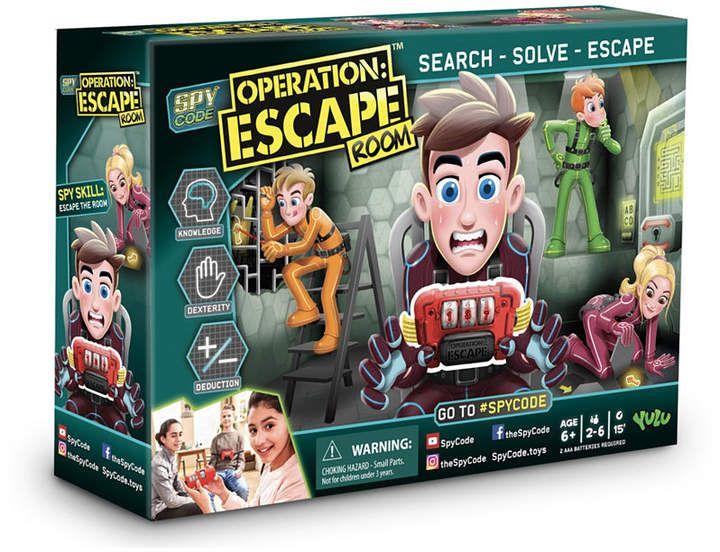 Hog Wild Spy CodeBreak Free & Reviews Home Macy's