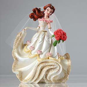 Belle Bride Couture de Force