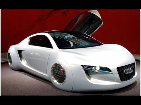 audi cars 2017 audi prices reviews specs audi rsq concept car body