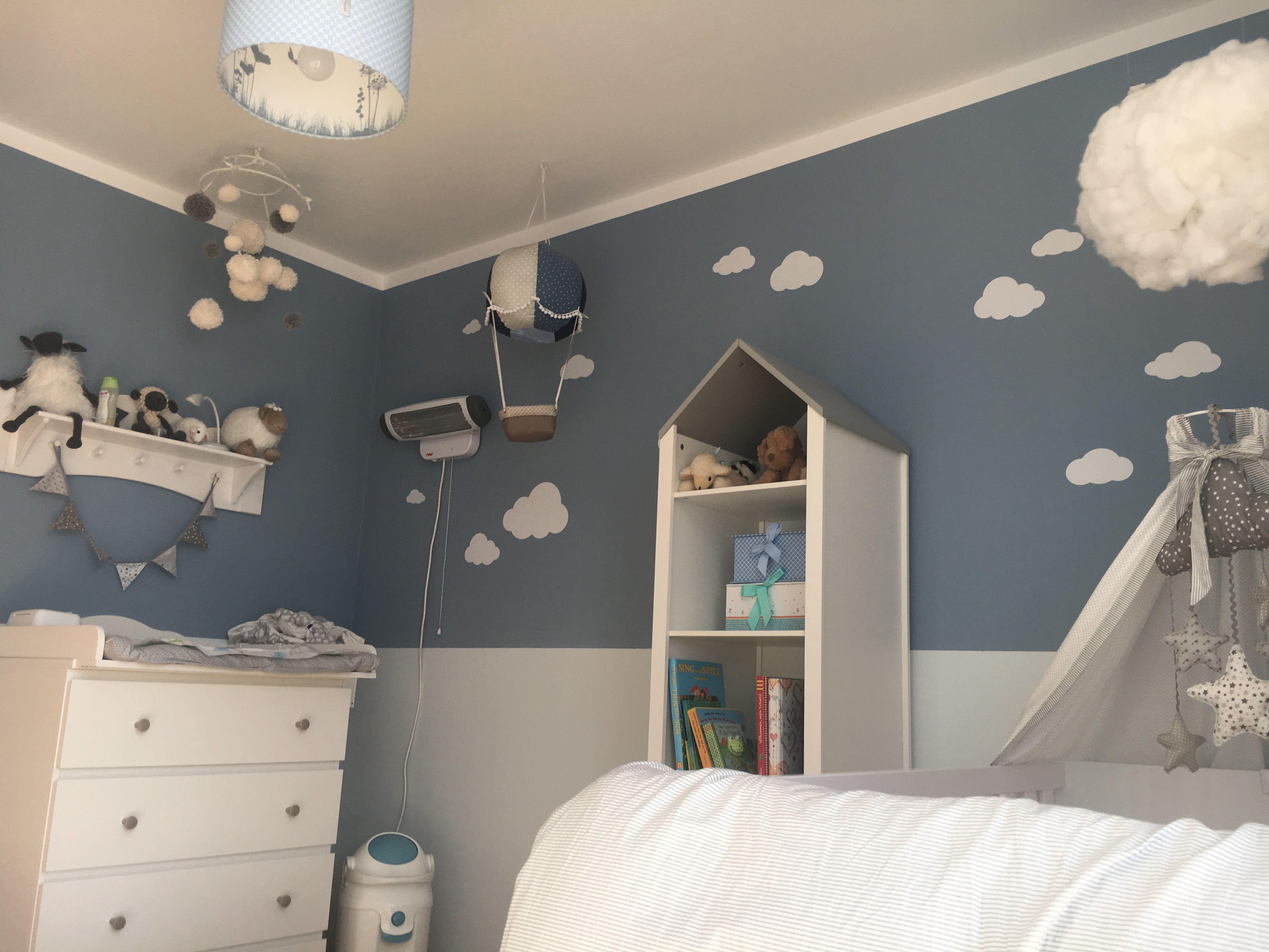 Kinderzimmer Vertbaudet ~ Vertbaudet verdunkelungsvorhang für kinderzimmer in grau