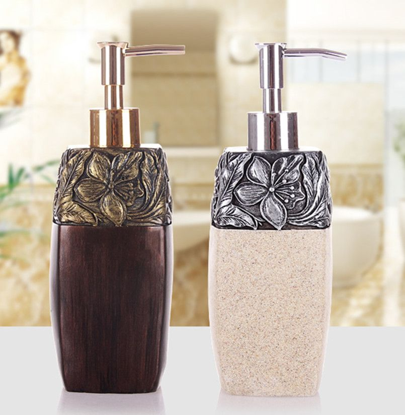 Wholesale Decorative Perfume Bottles Wholesale Price 300Ml Large Capacity Mini Sub Bottling Women Man