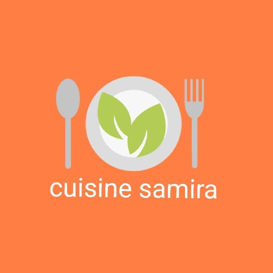 فنون الطبخ والتجميل و الصحة مع سميرة قناة تتضمن وصفات عصرية وتقليدية ووصفات تجميل طبيعية ومعلومات مفيدة عن الصحة لتشجيعي Tech Company Logos Company Logo Logos