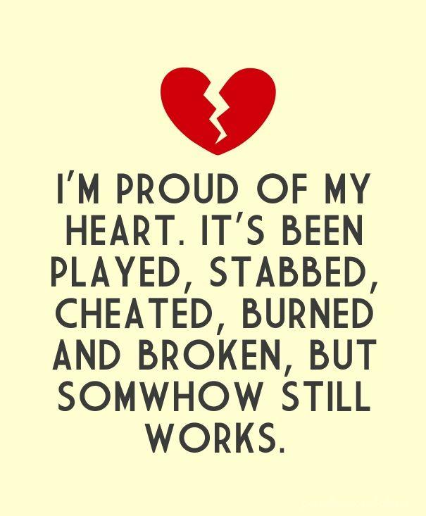 Totally ME! HAHAHA