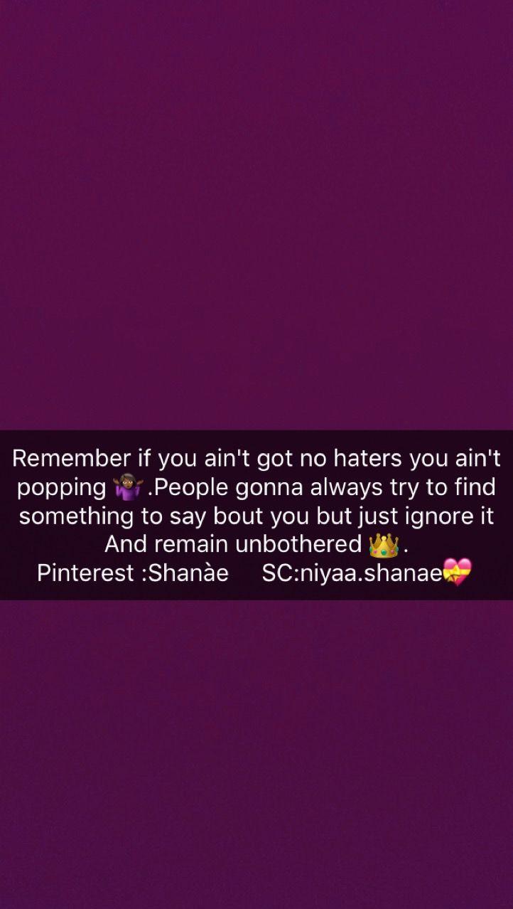 Don T Nobody Got You Like You Do Queen Quotes Rain Drop Drop Top Memes Get More Followers