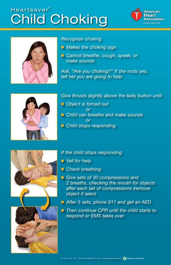 AMA - First Aid Kits