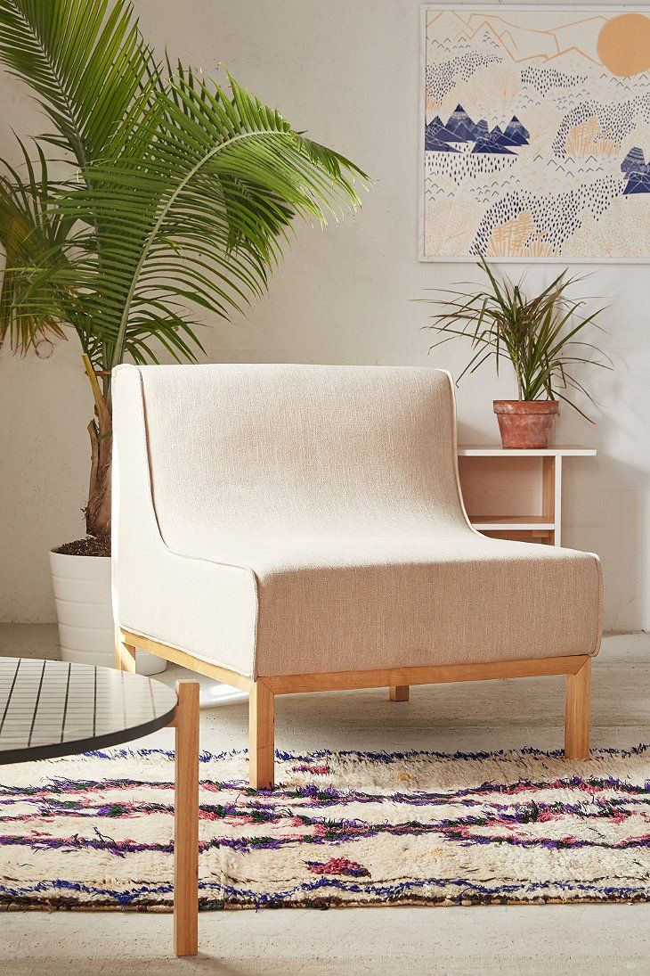 Amazing Pin By Sarah Marshall On Apartment Urban Outfitters Ibusinesslaw Wood Chair Design Ideas Ibusinesslaworg