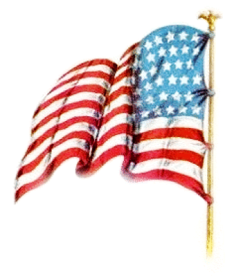 Free Veterans Day Clipart Free Clipart Images Graphics Animated Gifs Animations And Photos Free Clipart Images Free Clip Art Free Veterans Day