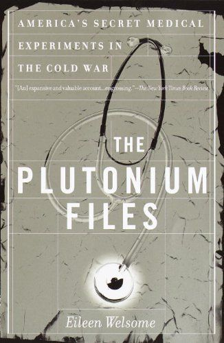 Pin By Melissa Leblanc On Stuff To Buy Books Cold War