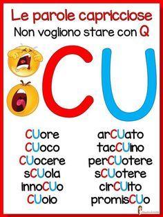 Immagine correlata cartelloni scolastici pinterest for Cartelloni scolastici