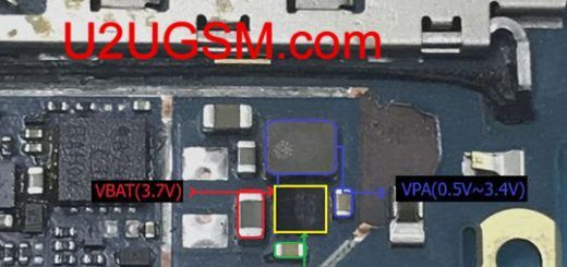 Oppo A37 Network Problem Signal Solution Jumpers Em 2020  Com Imagens