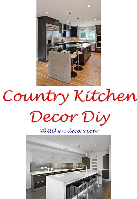 kitchenislanddecor industrial kitchen decor coffee shop themed