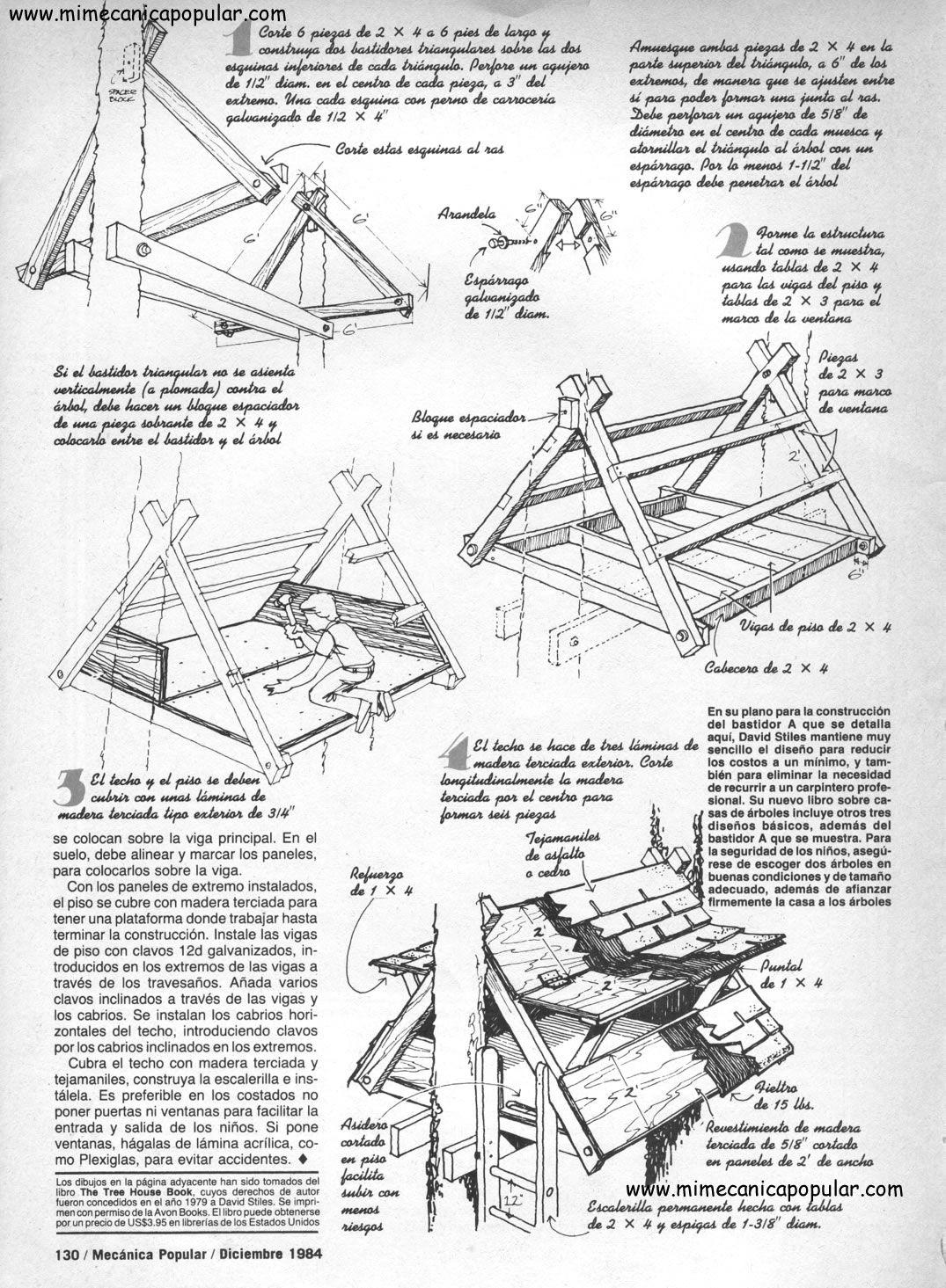 Increíble Marco De 8 X 4 Foto Colección de Imágenes - Ideas de Arte ...