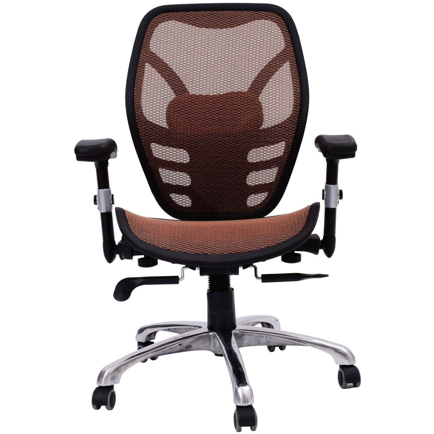globe office chairs. 70+ Globe Office Chairs - Home Furniture Collections Check More At Http:/ E