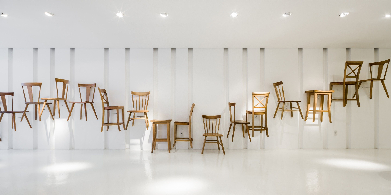 Mw Archstudio Ltd Project Thao Ho Home Furnishings