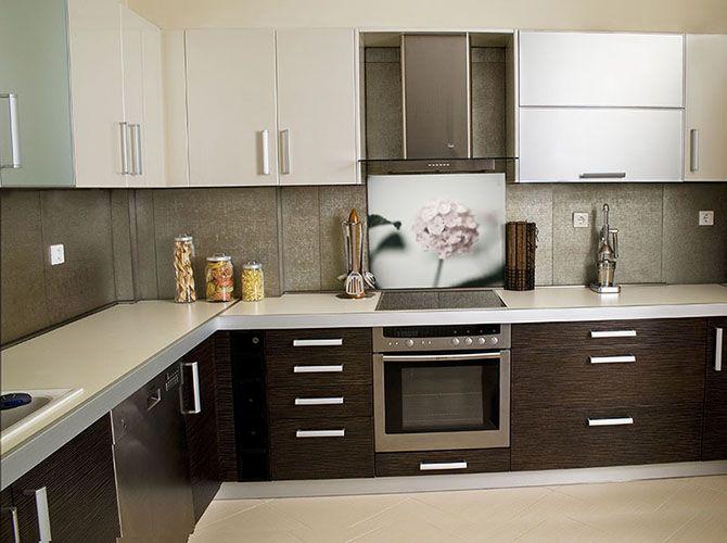 M s de 25 ideas incre bles sobre salpicadero cocina en for Cocinas modernas outlet
