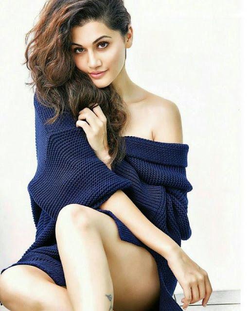 Cute Taapsee Pannu Hot Thighs Photo in HD   Bollywood actress bikini,  Taapsee pannu, Beautiful bollywood actress