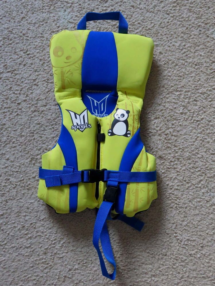 water safety products for toddlers