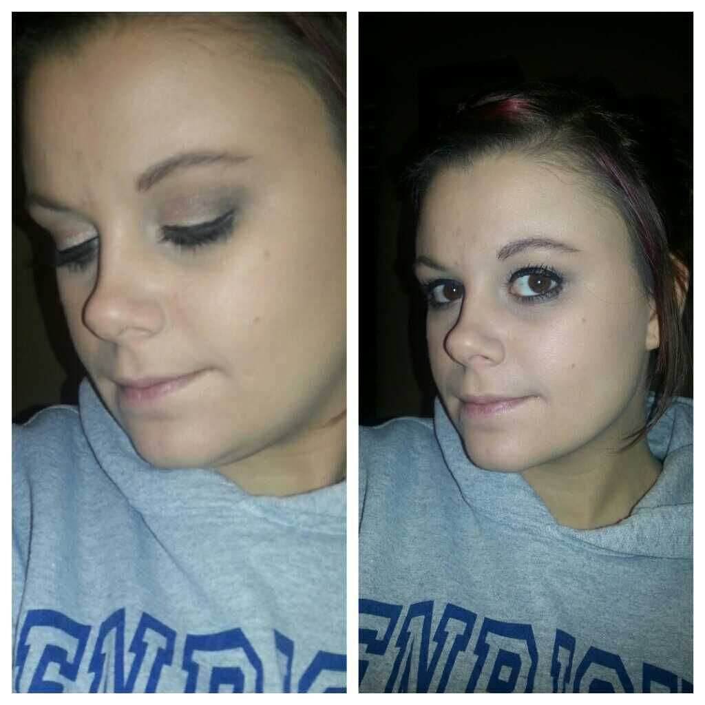 Samantha Walter from Unity Cosmetology College uploaded 4 new photos. @bloomdotcom