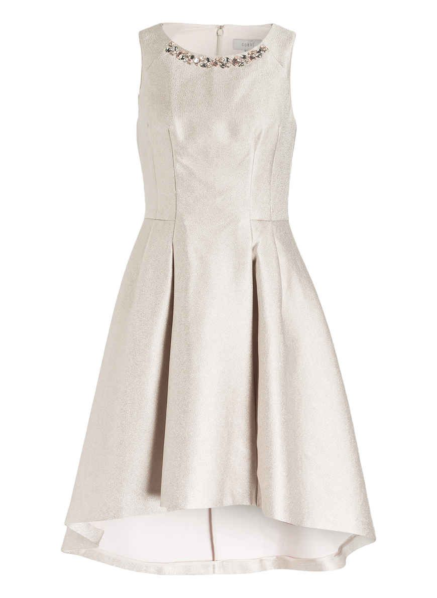 coast Kleid OAKLEY  Cocktail dress, White dress, Fashion
