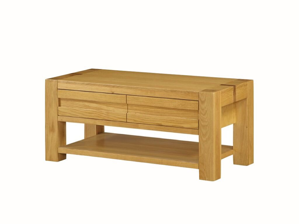 Luxury Irish Furniture Flooring Shop Wooden Coffee Table Coffee Table Bench With Drawers [ 768 x 1024 Pixel ]