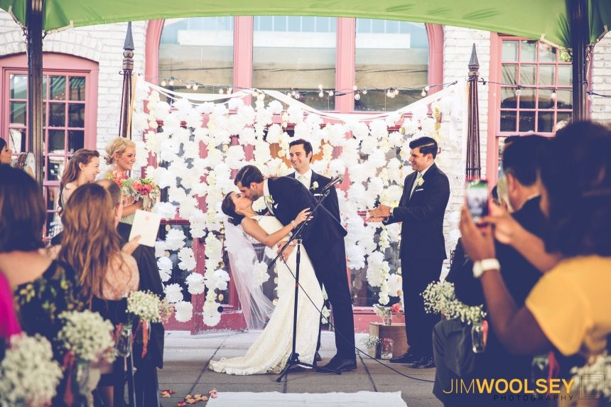 Aster cafe wedding dream wedding wedding photography