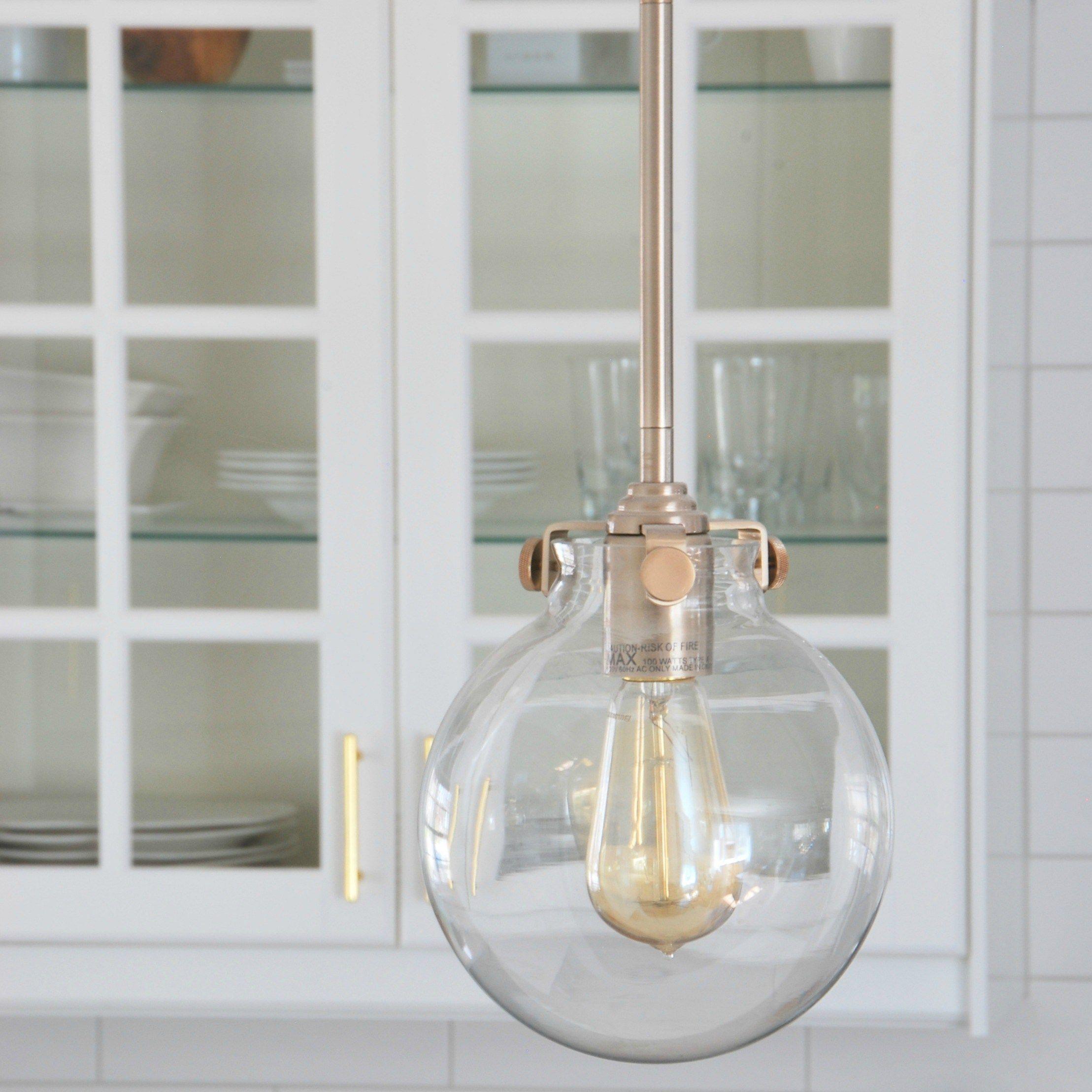 Simple Lantern Style Light Kitchen Island Lighting Triple Pendant Lamp Kitchen Island Pen Pendant Lamps Kitchen Lantern Style Lighting Kitchen Pendant Lighting