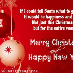 Funny Christmas Wishes Messages Christmas Messages Christmas Greetings Quotes Merry Christmas Quotes