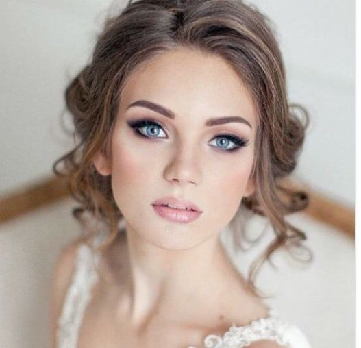 Makeupbride