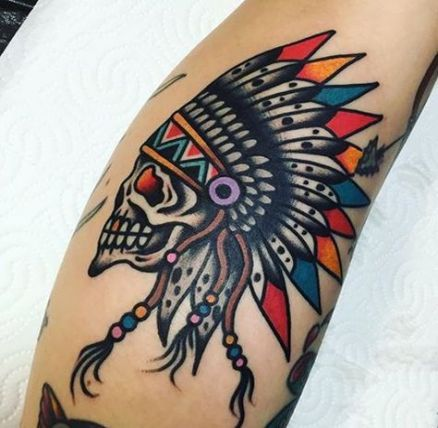 Super tattoo traditional american feathers 43+ ideas