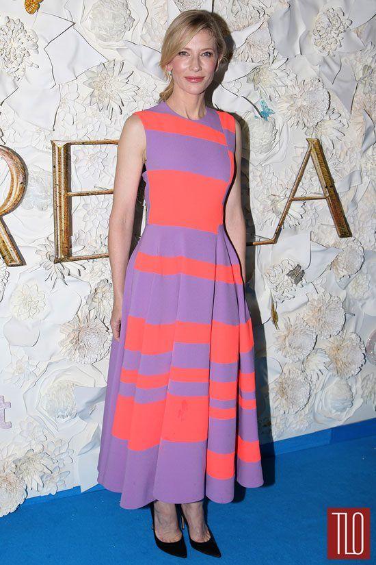 Cate-Blanchett-Cinderella-Sydney-Movie-Premiere-Red-Carpet-Fashion-Roksanda-Tom-LOrenzo-Site-TLO (6)
