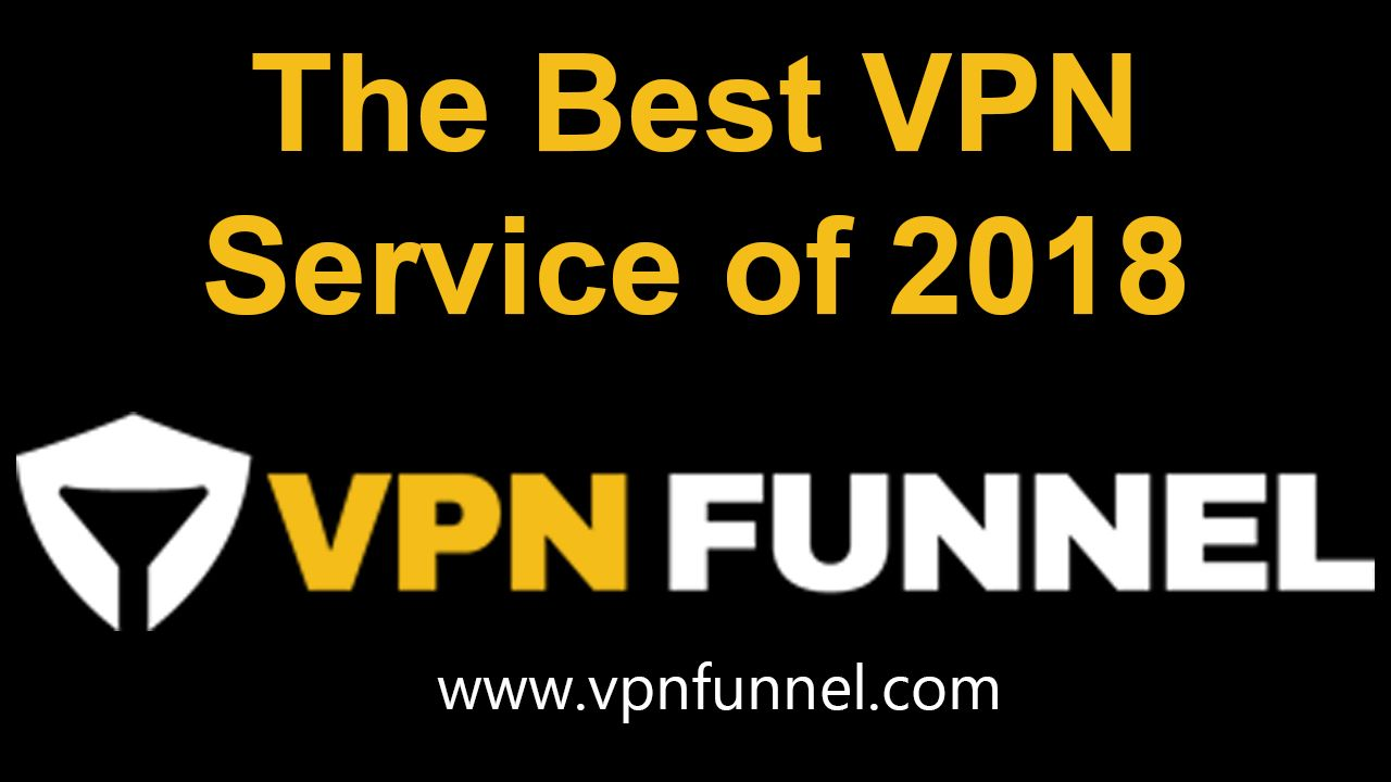 db31c6354ac2406dcd615bf9a124b9c0 - What Is The Best Vpn Service Provider