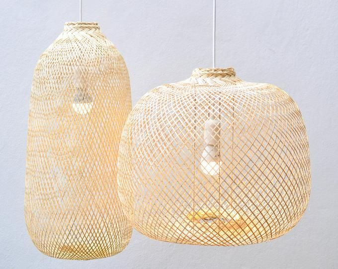 Lamps Plus Installation Services