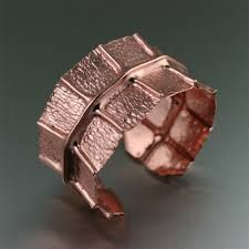 contemporary handmade jewelry - Google Search