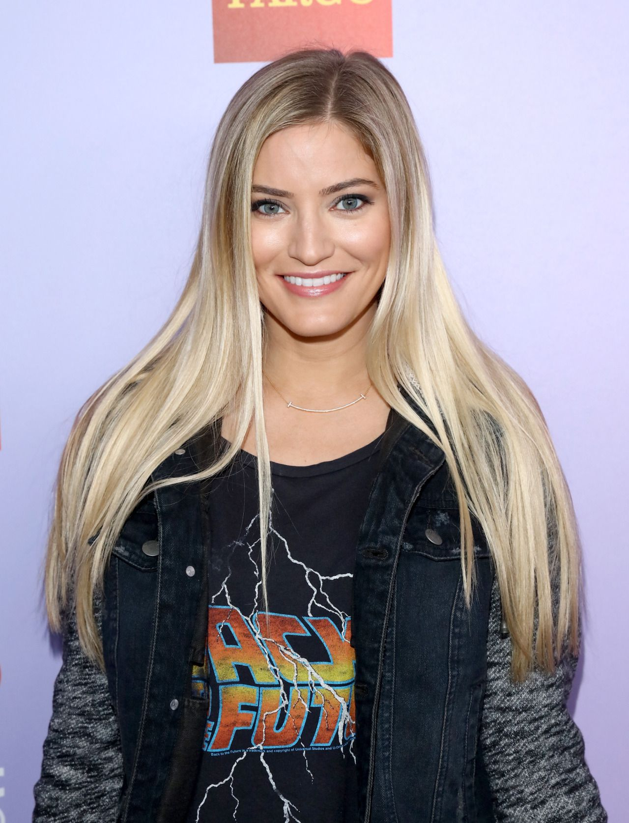 Discussion on this topic: Kyla (b. 1981), ijustine/