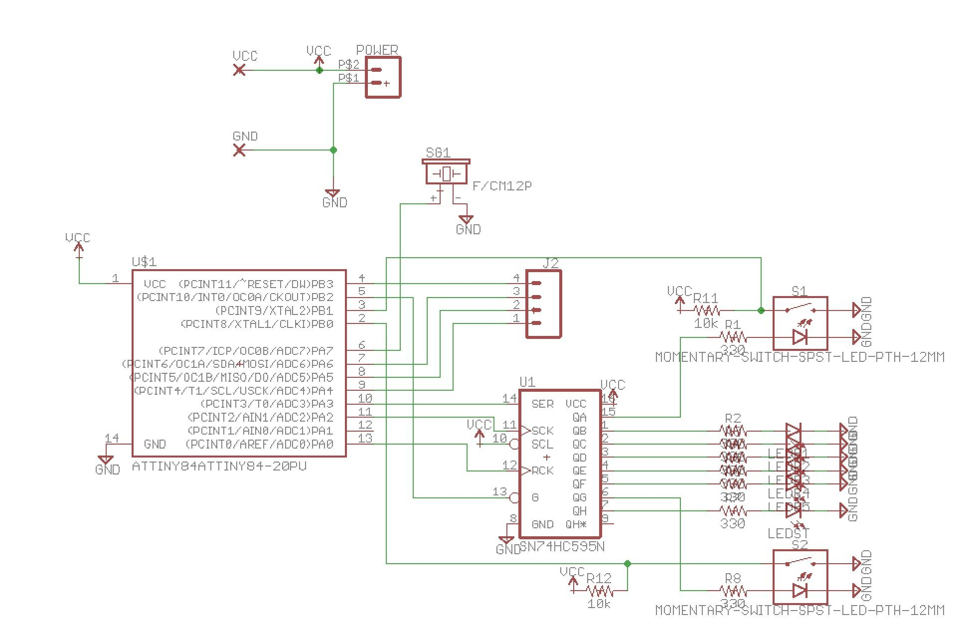 Unique Wiring Diagram for A Gfci Outlet (With images