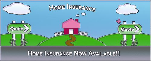 Compare Home Insurance Home Insurance Quotes Home Insurance