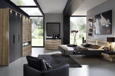 Rauch Schlafzimmermöbel ~ Schlafzimmer von rauch u2013 komplette & einzelne schlafzimmermöbel