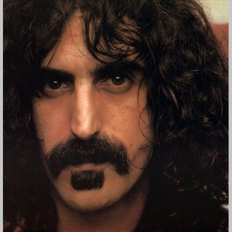 Composer, guitarist, singer, and bandleader Frank Zappa was a singular musical figure during a performing and recording career that lasted from the 1960s to the '90s. Start Listening on Slacker.