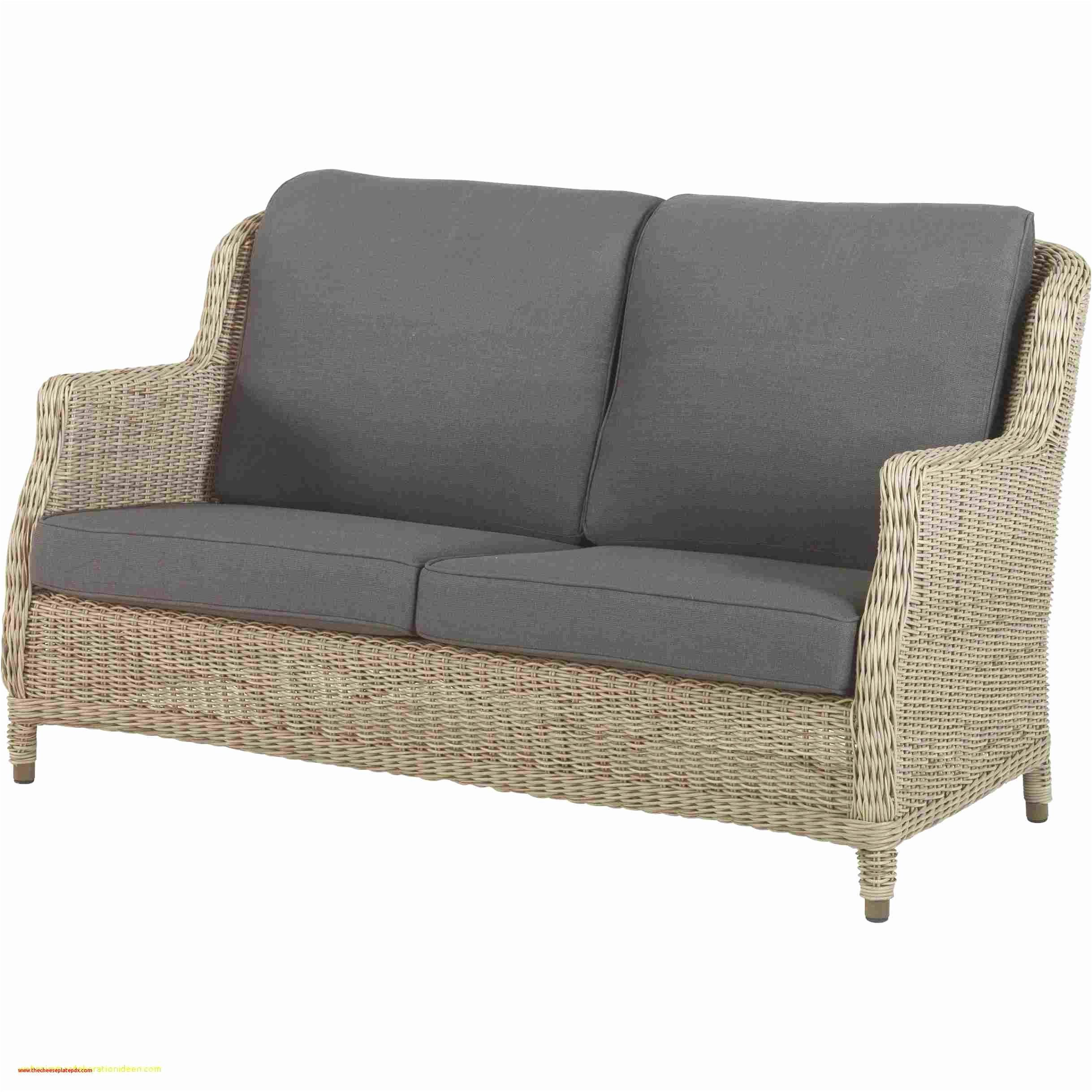 Einfach Jugendcouch In 2020 Elegant Sofa Bed Sofa Bed Sale Wicker Sofa
