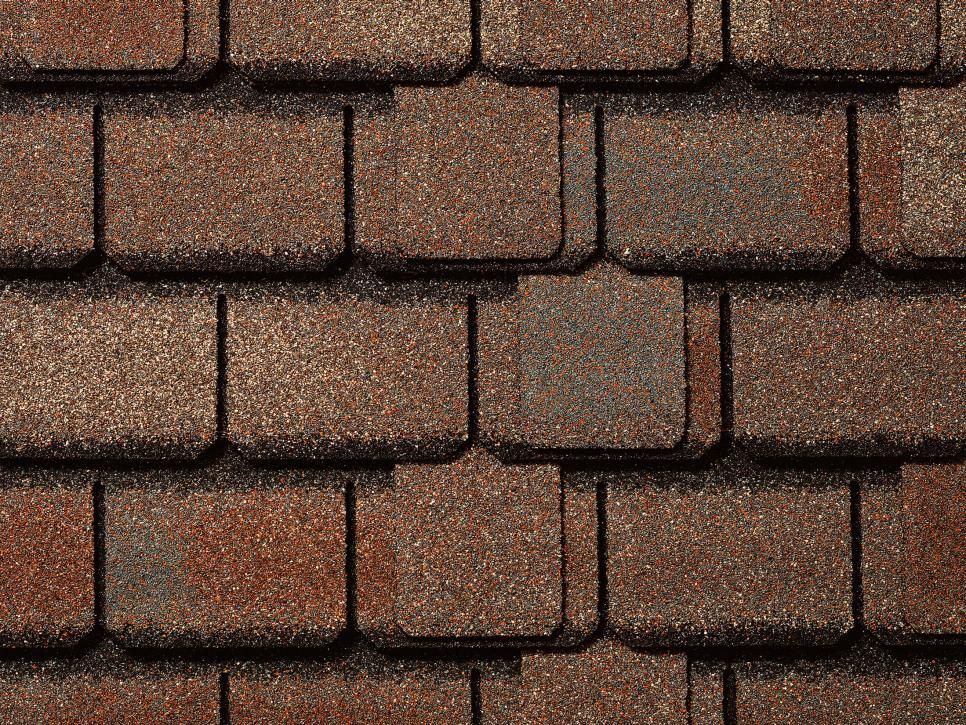 Copy The Curb Appeal Kansas City Missouri Hgtv Architectural Shingles Roof Roof Architecture Shingling