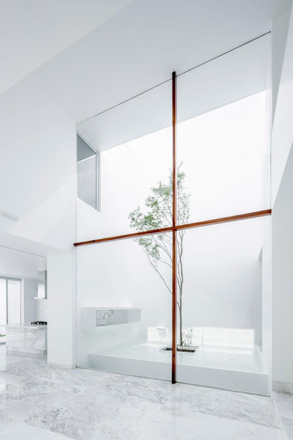 TheManliness | interior design | Pinterest | Fenster türen ...