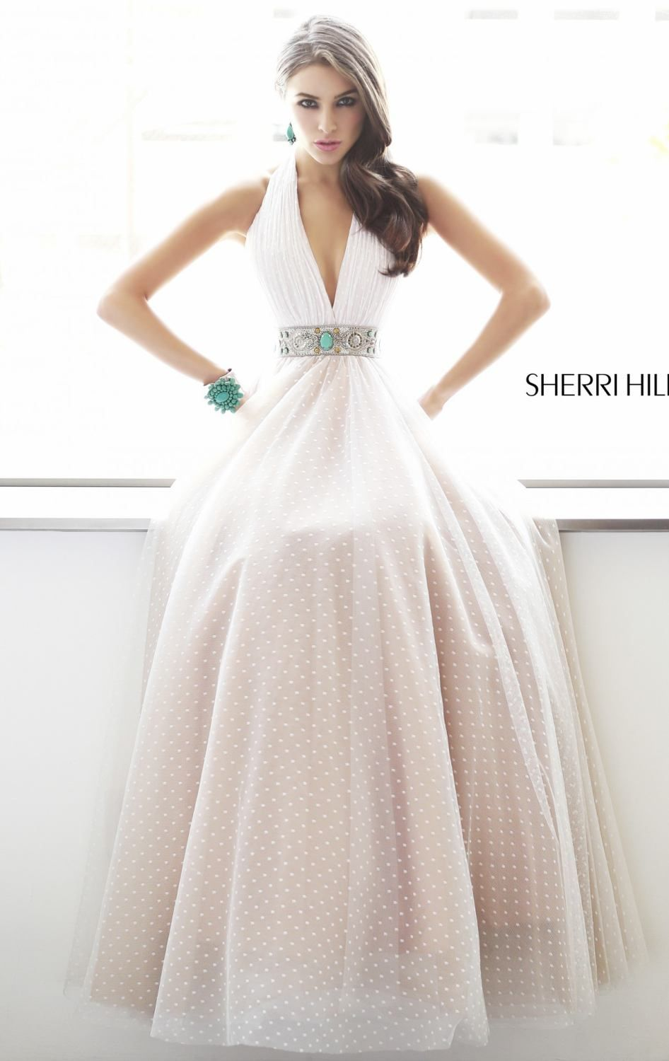 Sherri hill by sherri hill sherri hill collection